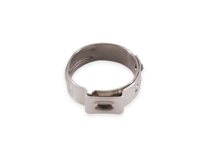 Mishimoto MMCLAMP-185E Stainless Steel Ear Clamp (0.60