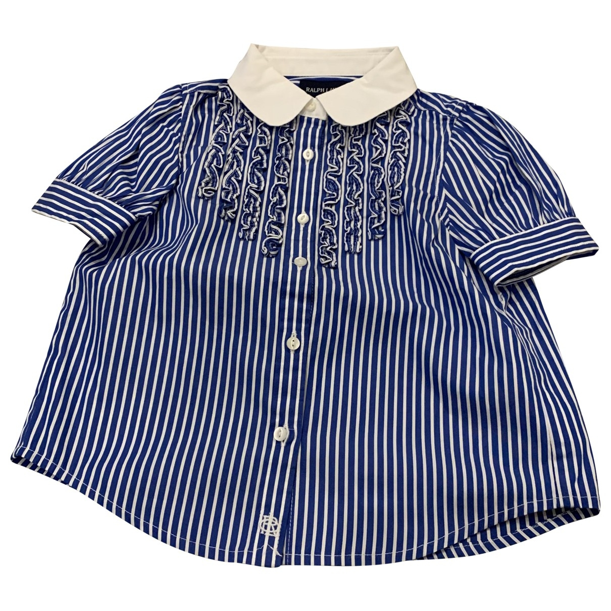 Ralph Lauren \N Cotton  top for Kids 3 years - up to 98cm FR