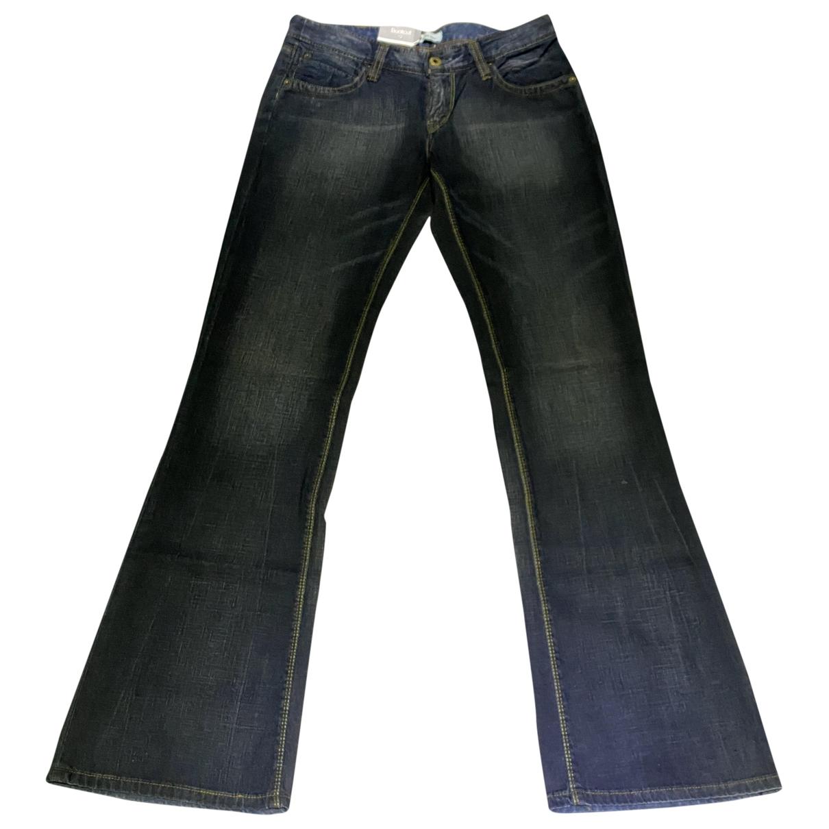 Vaquero bootcut Levis Vintage Clothing
