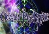 - Occult preRaise - Steam CD Key