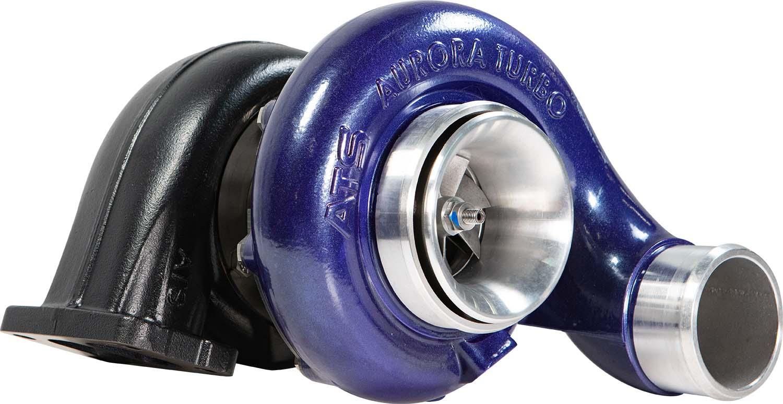 Aurora 3000 Turbo System 2003+ Dodge 5.9L Cummins ATS Diesel 2029302272