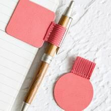 1 Stueck Runder klebiger Stift Einlage
