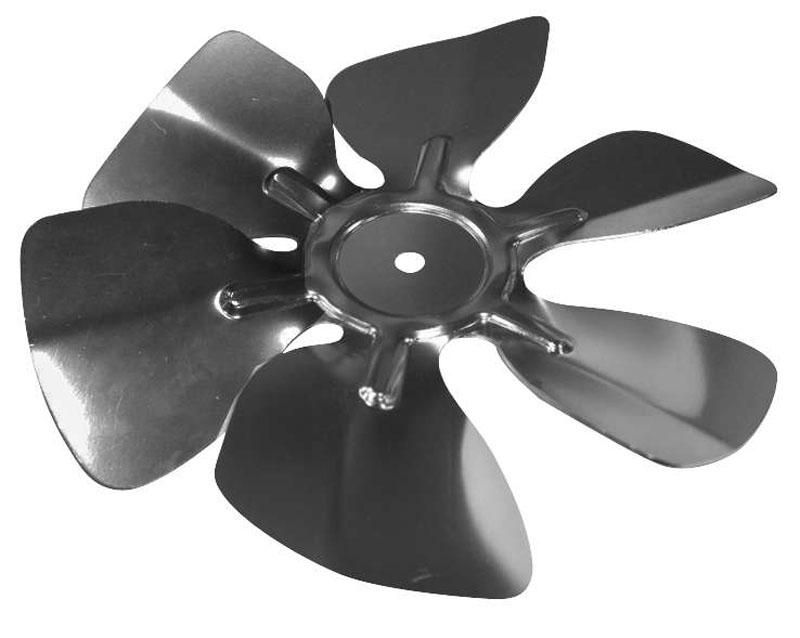 QuadBoss Fan Blade Only