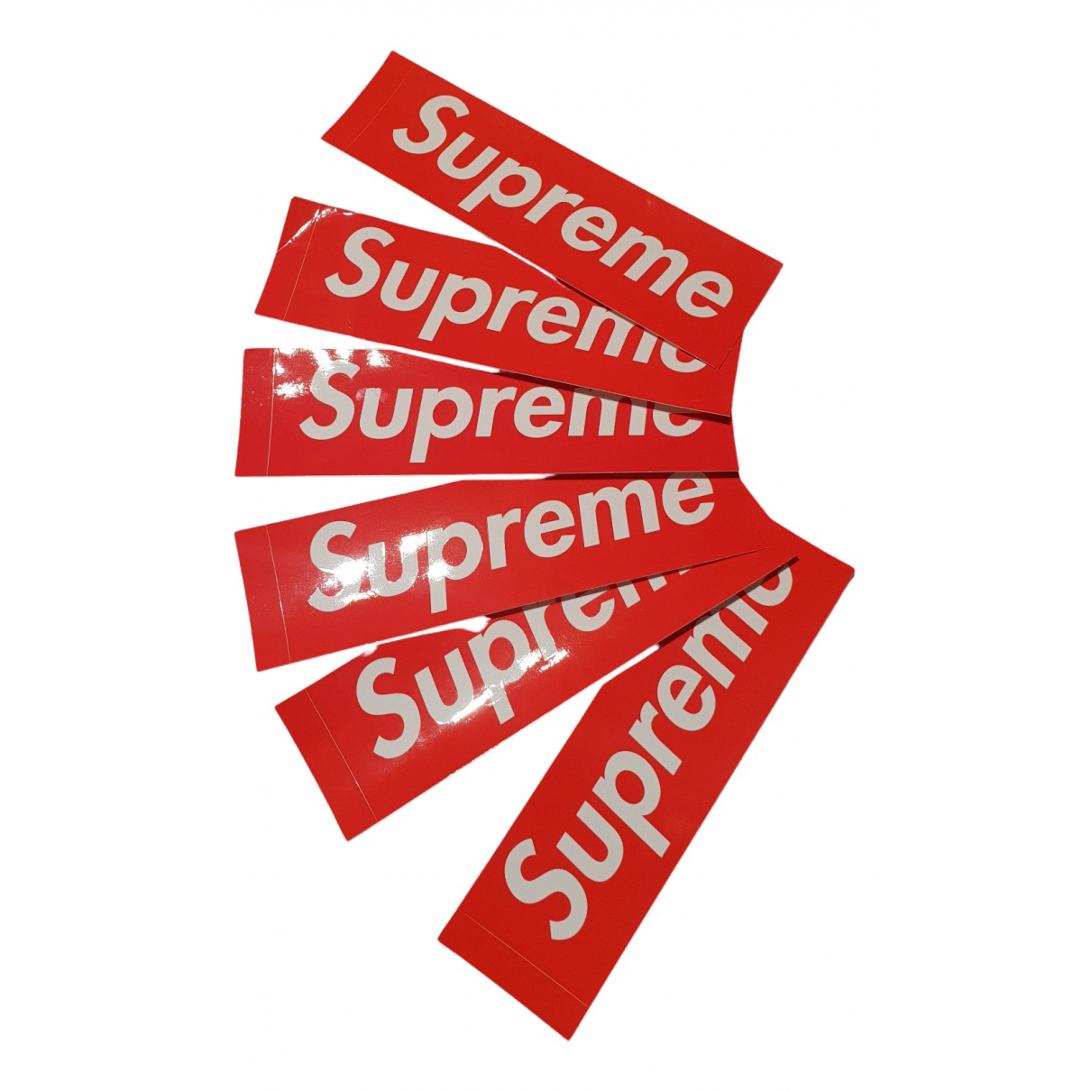 Supreme N Red Home decor for Life & Living N