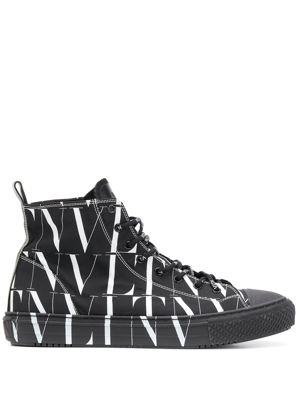 Giggies Vltn Sneakers