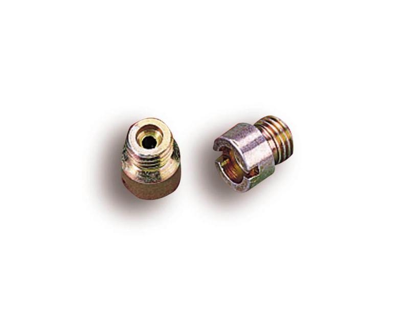 Quick Fuel Technology 22-82-10QFT Gas Main Jets (1/4