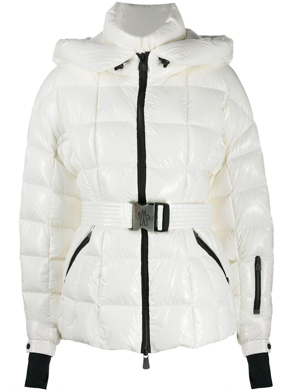 Salle Down Coat