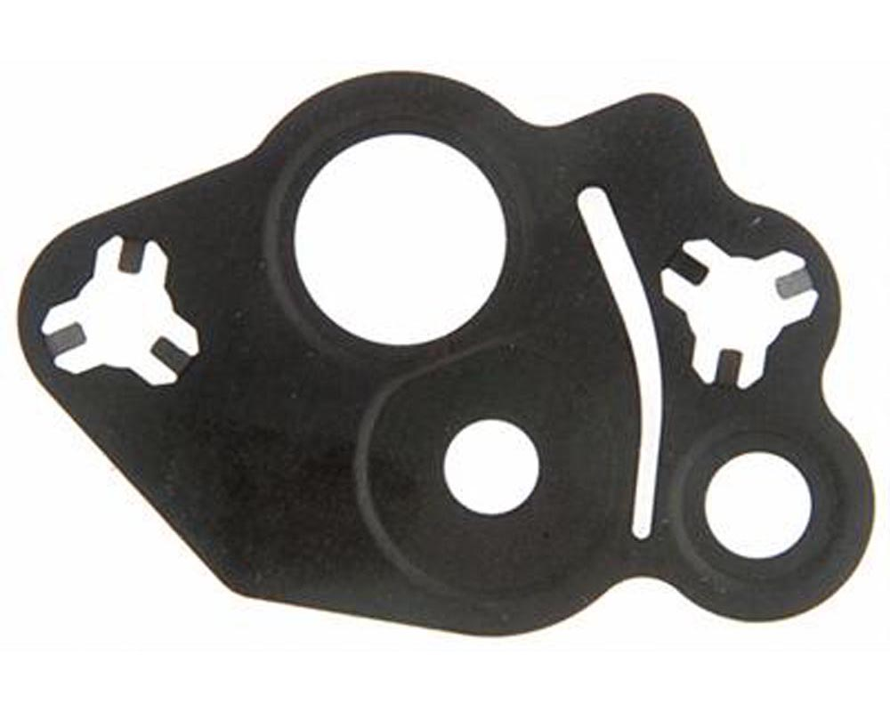 Fel-Pro 71223 Competition Exhaust Air Supply Gasket