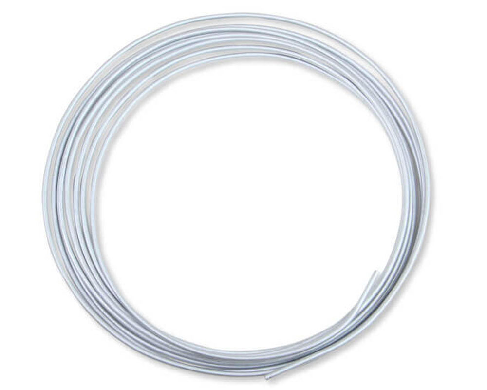 Earl's Performance ZC631625ERL 3/16 IN X 25 FT COIL - ZINC