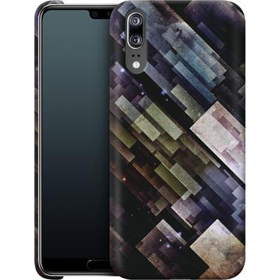 Huawei P20 Smartphone Huelle - Kytystryphy von Spires