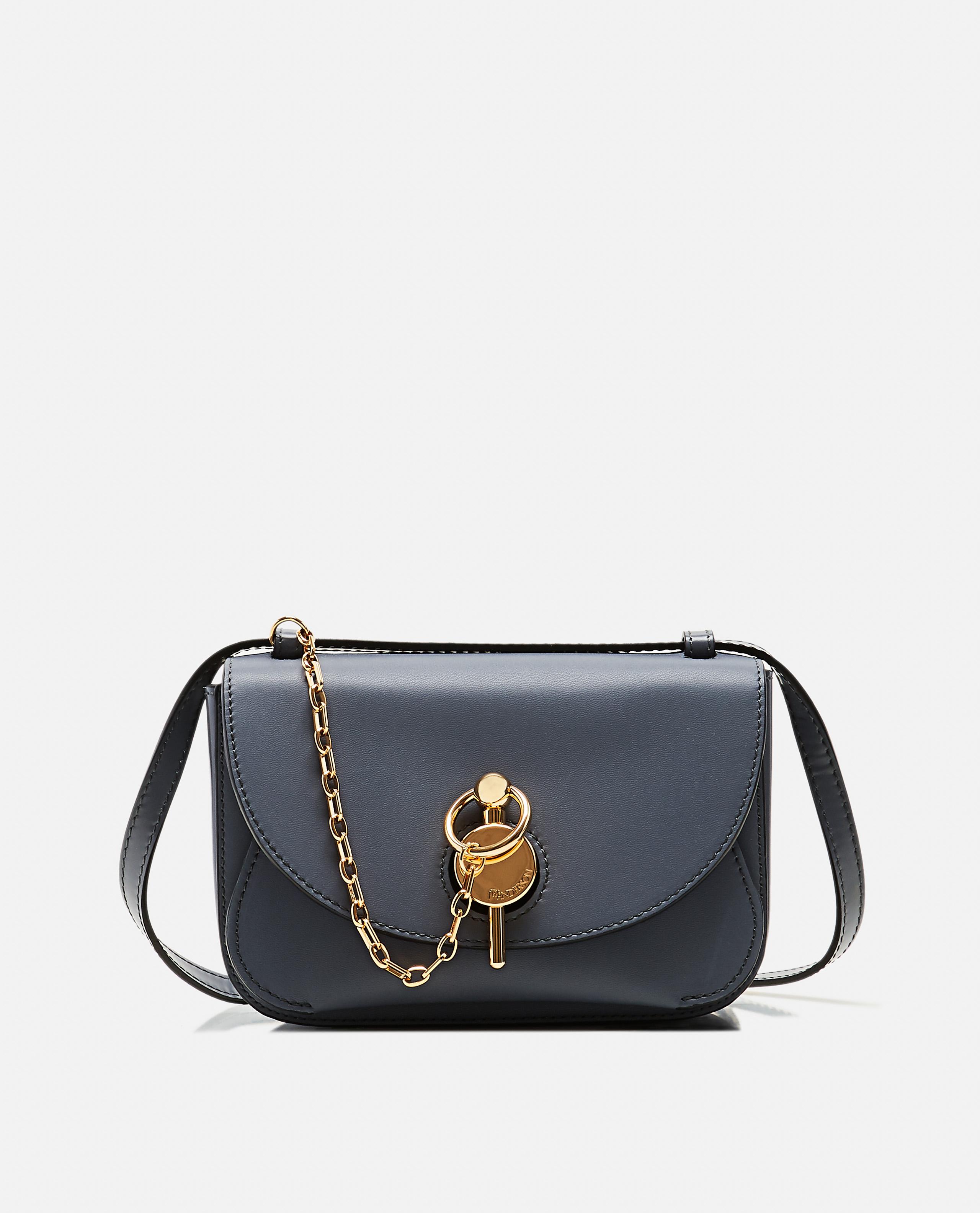 Mini Keyts Bag