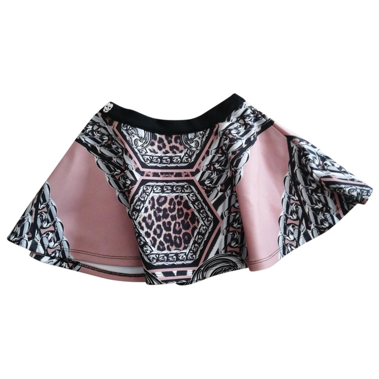 Philipp Plein \N skirt for Kids 4 years - up to 102cm FR