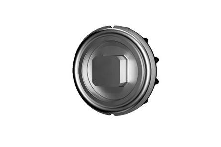Rittal Lock Lock Insert for use with Doors/Locks