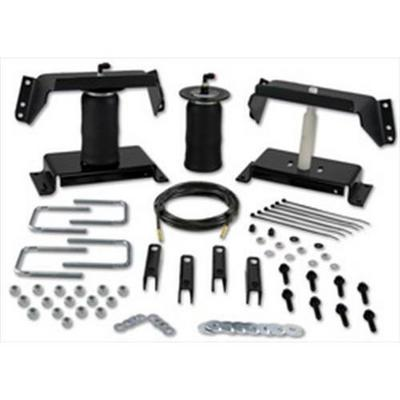 AirLift Ride Control Rear Ride Control Kit - 59516