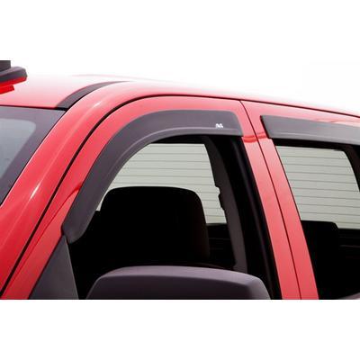 Auto Ventshade Low Profile Ventvisor - 774041
