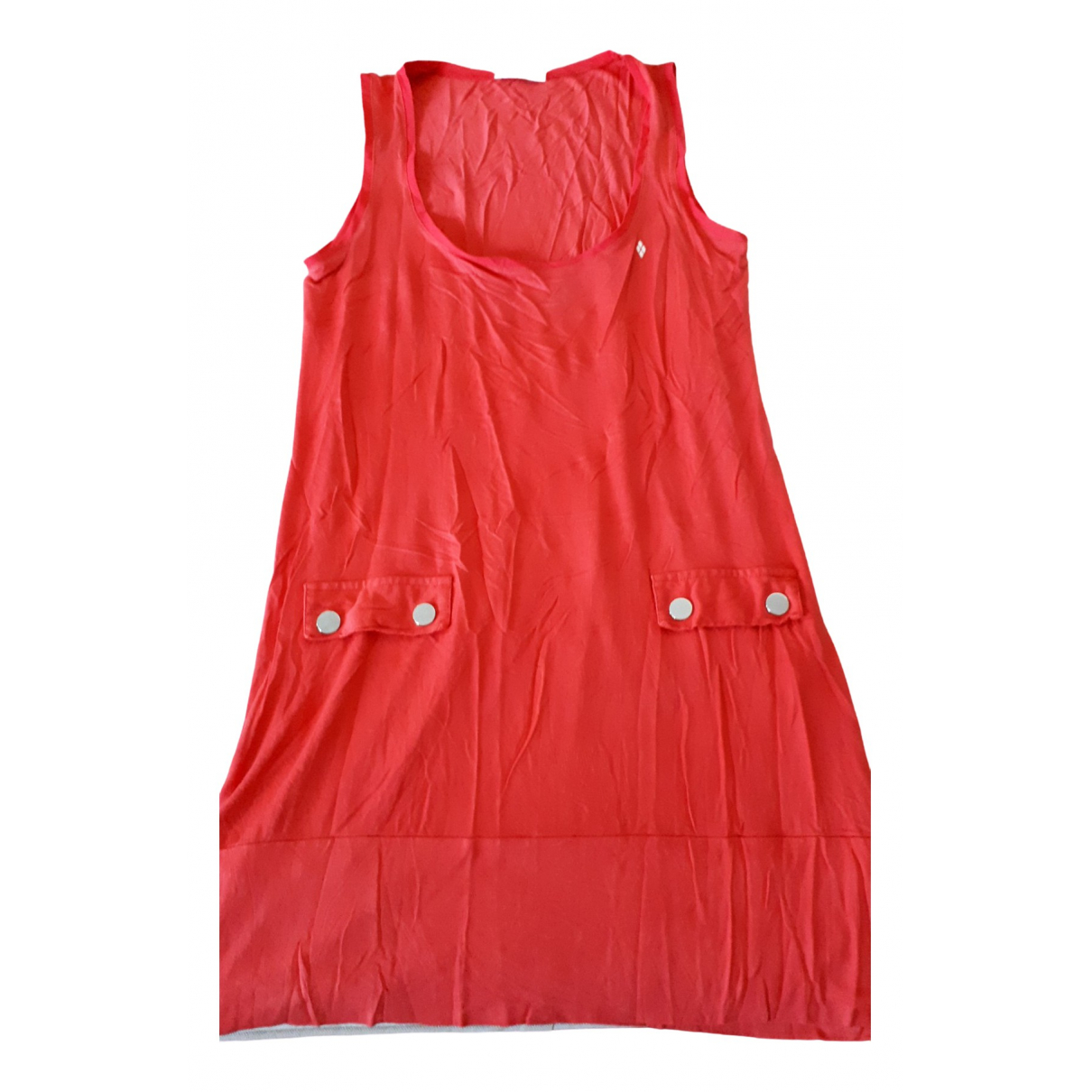 Ballantyne - Robe   pour femme