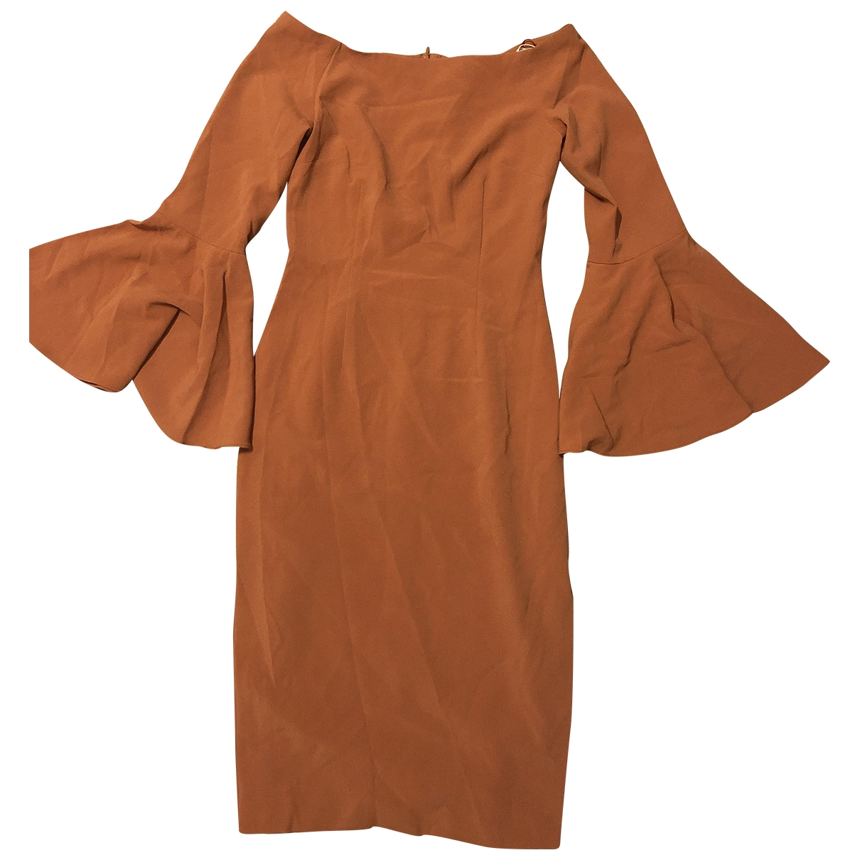 Keepsake The Label - Robe   pour femme - orange