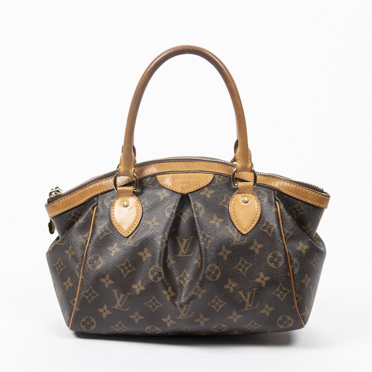 Bolso Tivoli Louis Vuitton