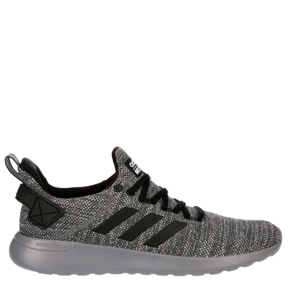 Adidas Mens Lite Racer Beyond Shoes Sneakers