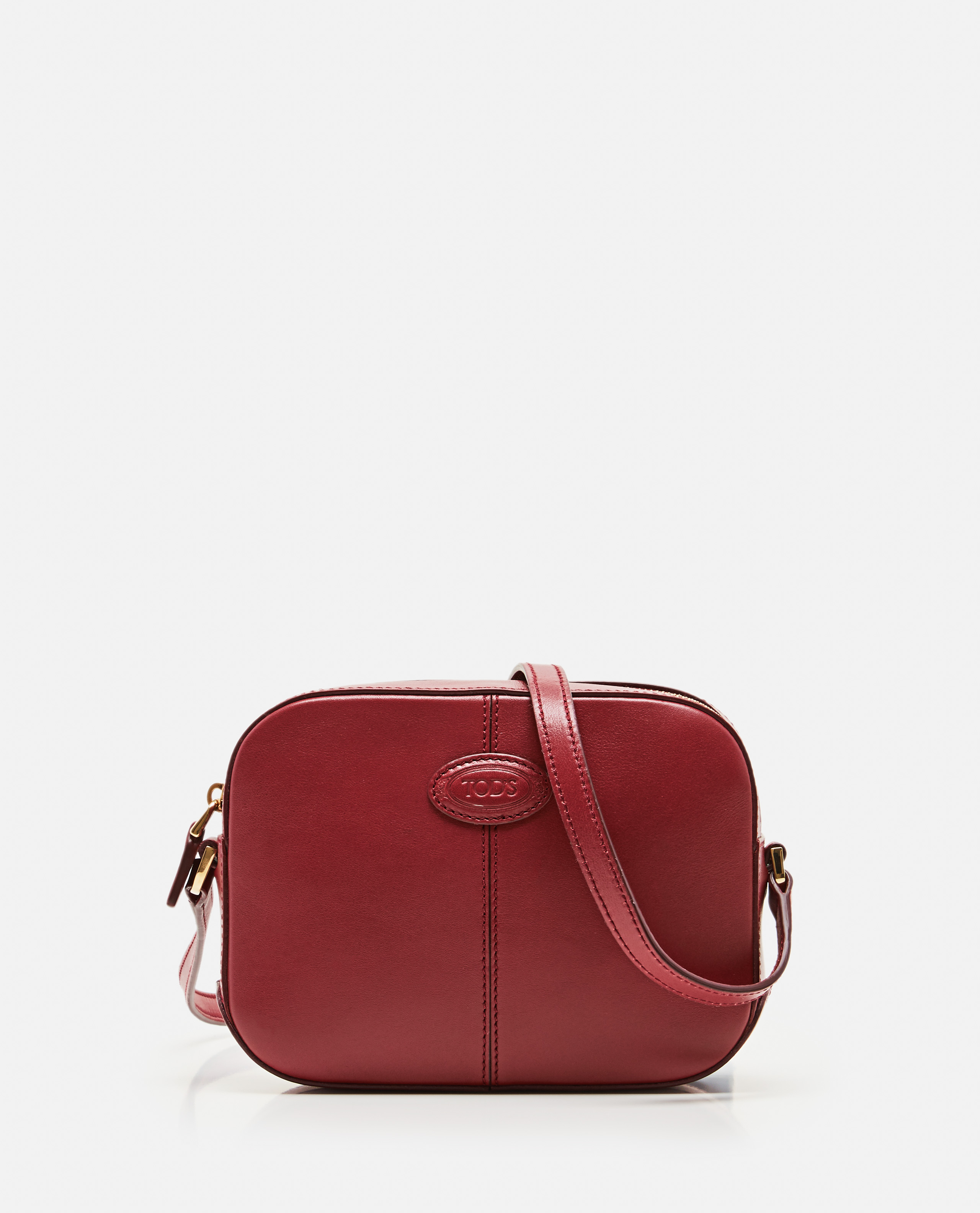 Tods mini bag