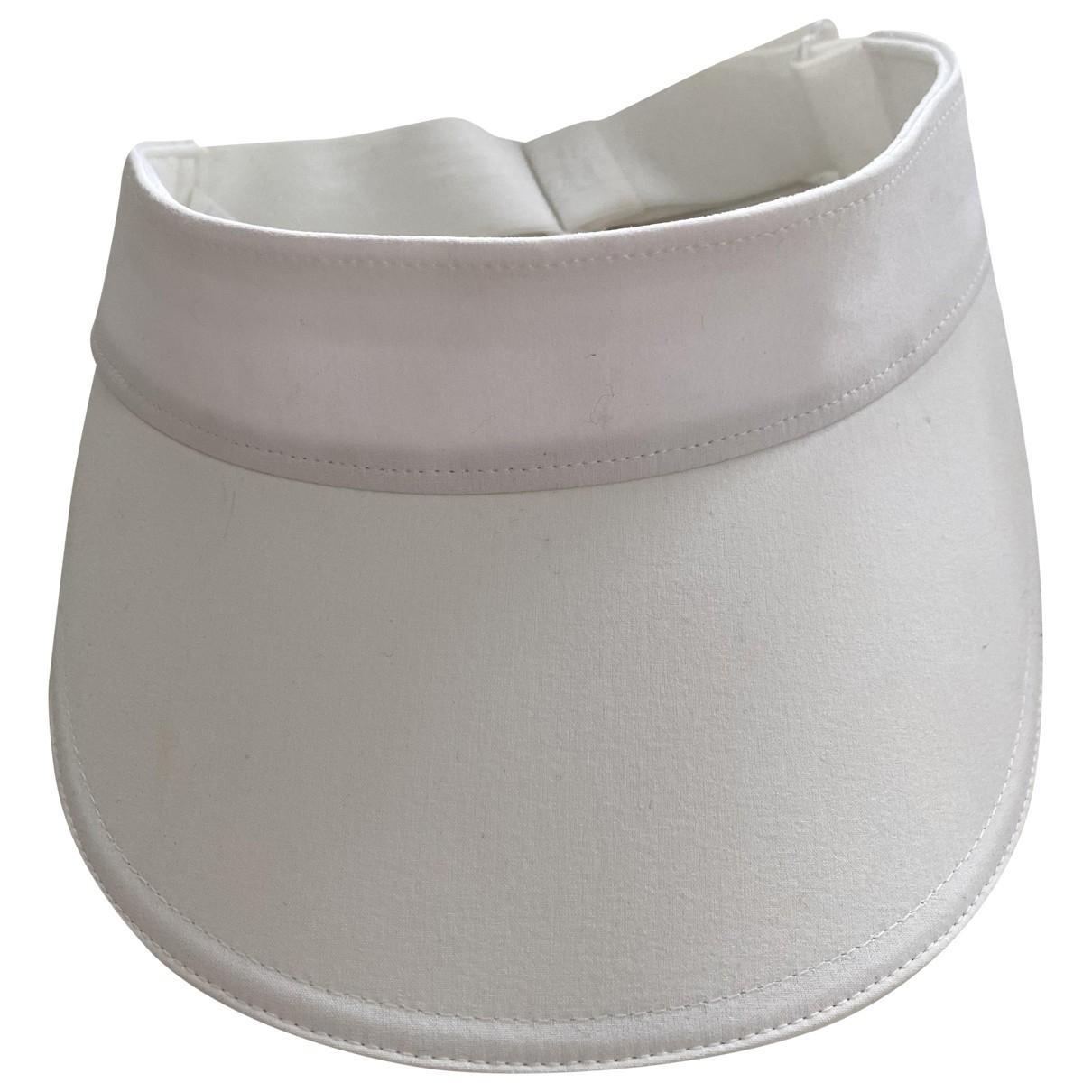 Lululemon \N White hat for Women S International
