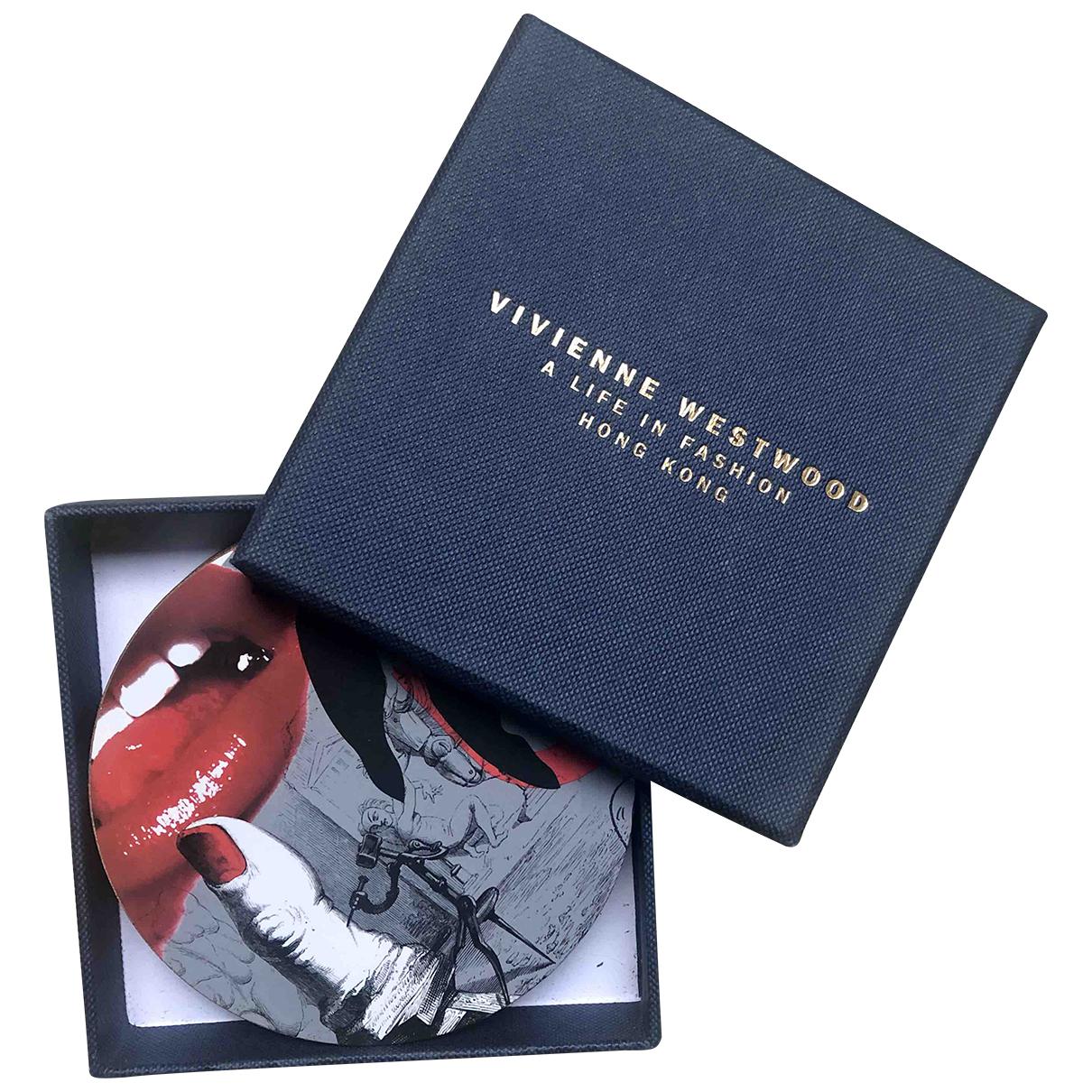 Vivienne Westwood \N Tischkultur Bunt