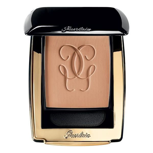 Guerlain - Parure Gold Teint Poudre Lumière d'OR : 0.3 Oz / 10 ml
