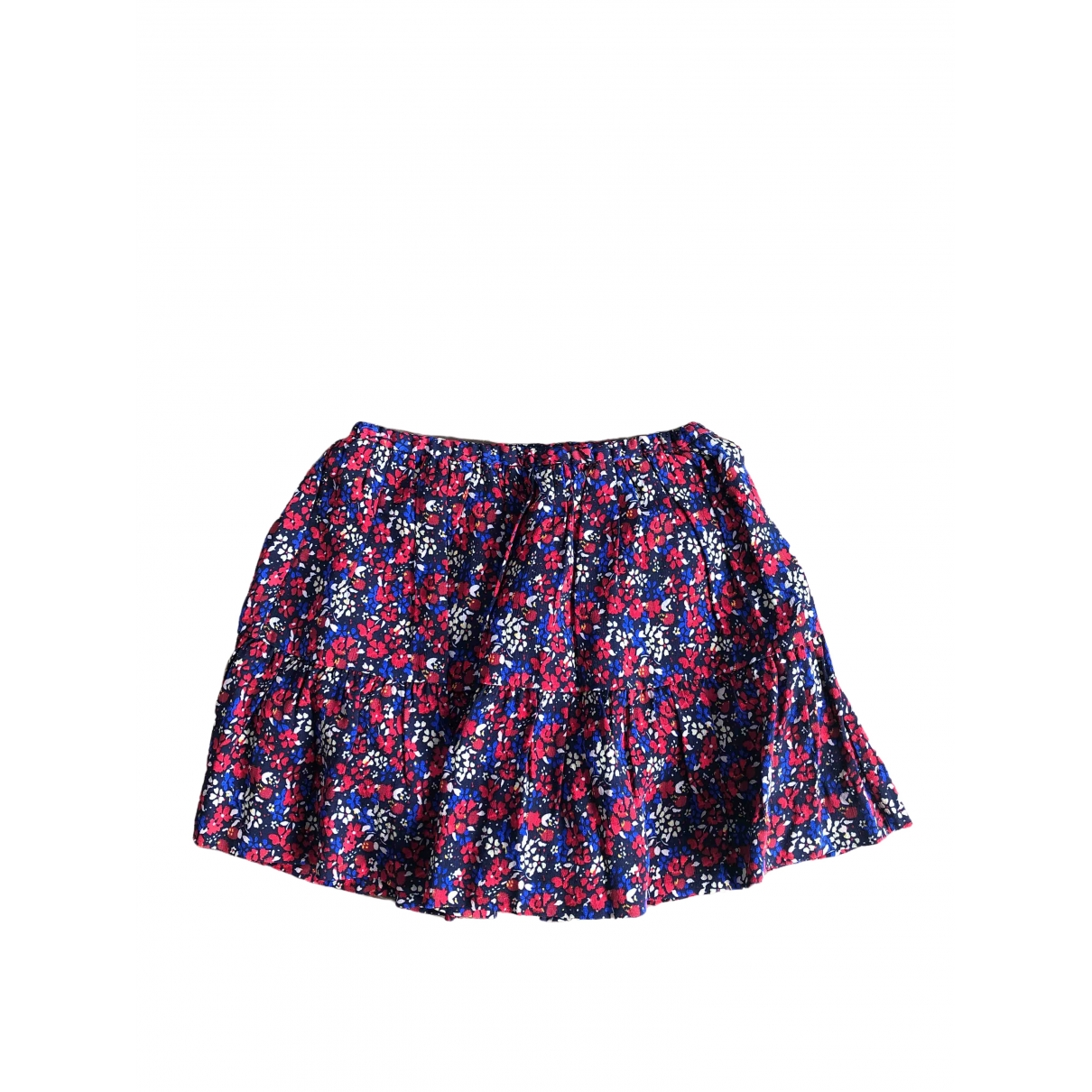 Bonpoint \N Multicolour skirt for Kids 10 years - up to 142cm FR