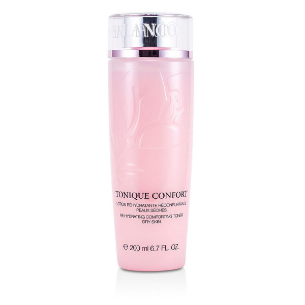 Tonique Confort - Lancome Locion hidratante 200 ML