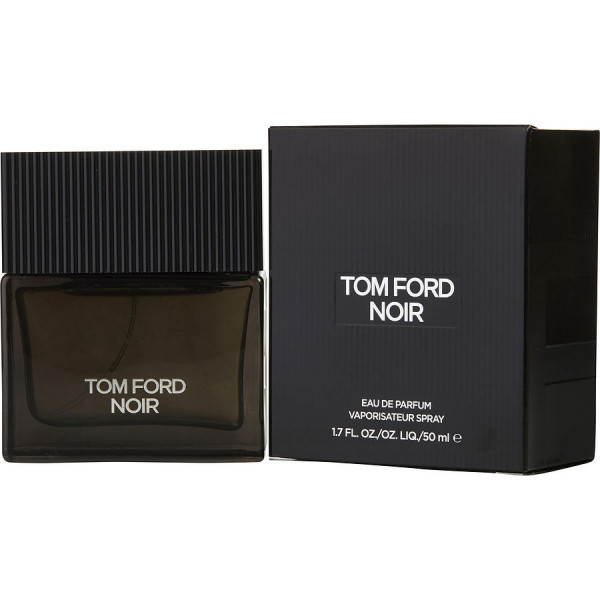 Tom Ford Noir - Tom Ford Eau de parfum 50 ML