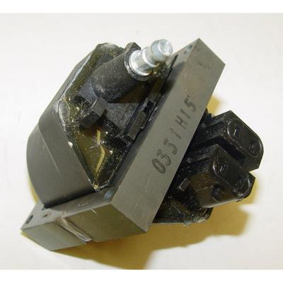 Omix-ADA Ignition Coil - 17247.08
