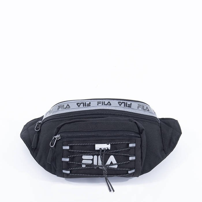 Fila Waist Bag 685110 002