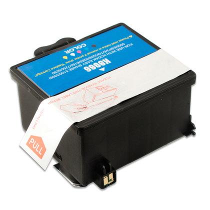 Compatible Kodak 10XL 8966 1810829 8946501 Color Ink Cartridge High Yield - G&G