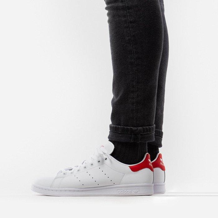 adidas Originals Stan Smith EF4334