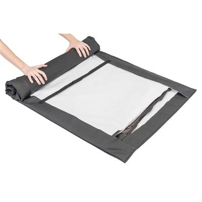 MasterTop Soft Protect Window Roll - 13100301