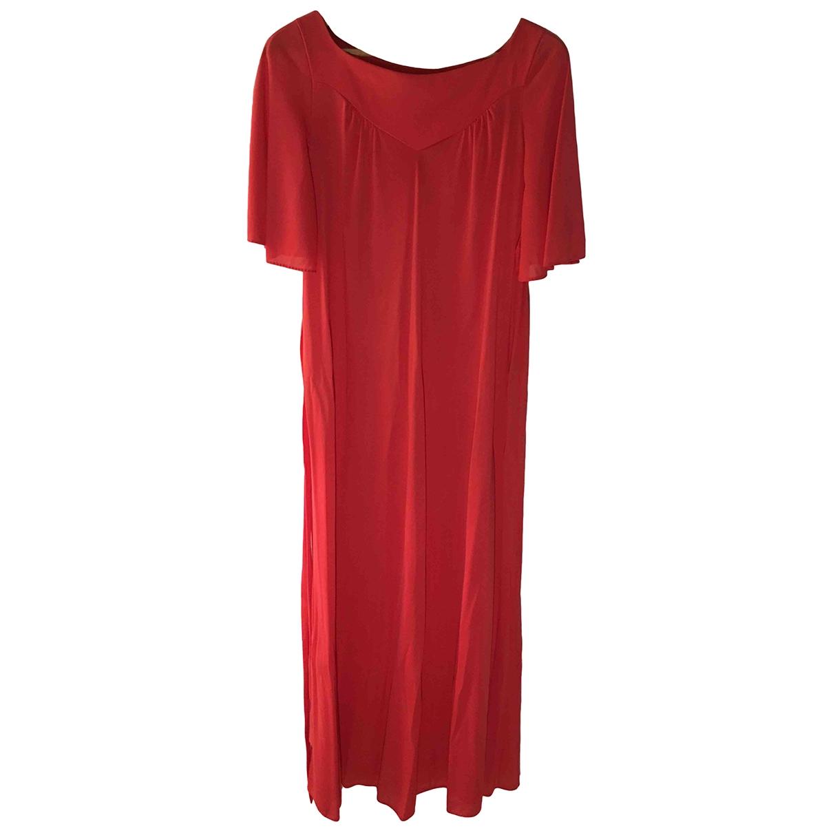 Dior \N dress for Women S International