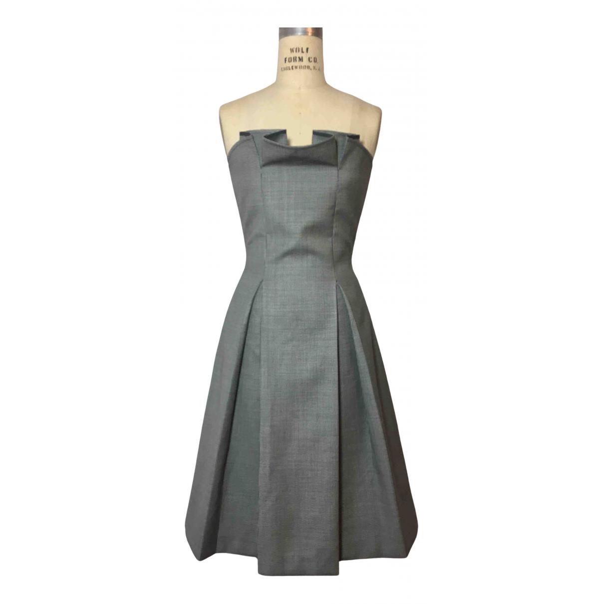 Shushu/tong N Wool dress for Women S International