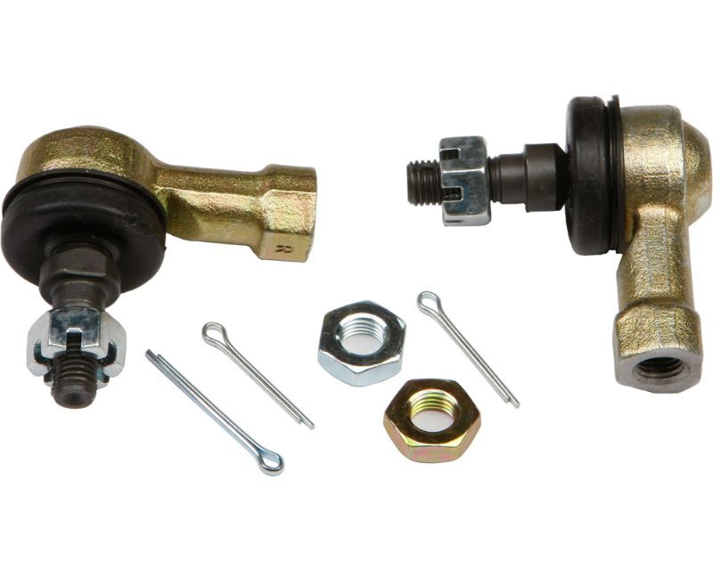 All Balls 51-1003 Tie Rod End Kit (Includes 2 Tie Rod Ends) Arctic Cat 50 Y-6 2004-2005