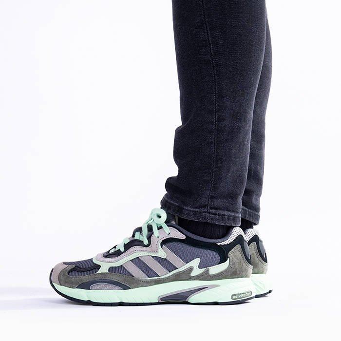 adidas Originals Temper Run EF4459
