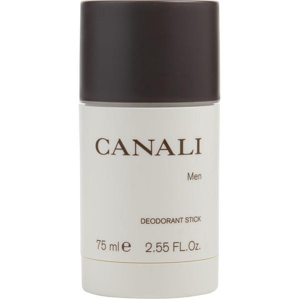 Canali - Canali Deodorant Stick 75 ml