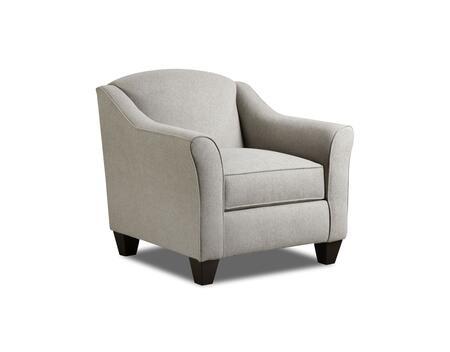 181020-2021-CH-PD Zack Accent Chair Popstitch