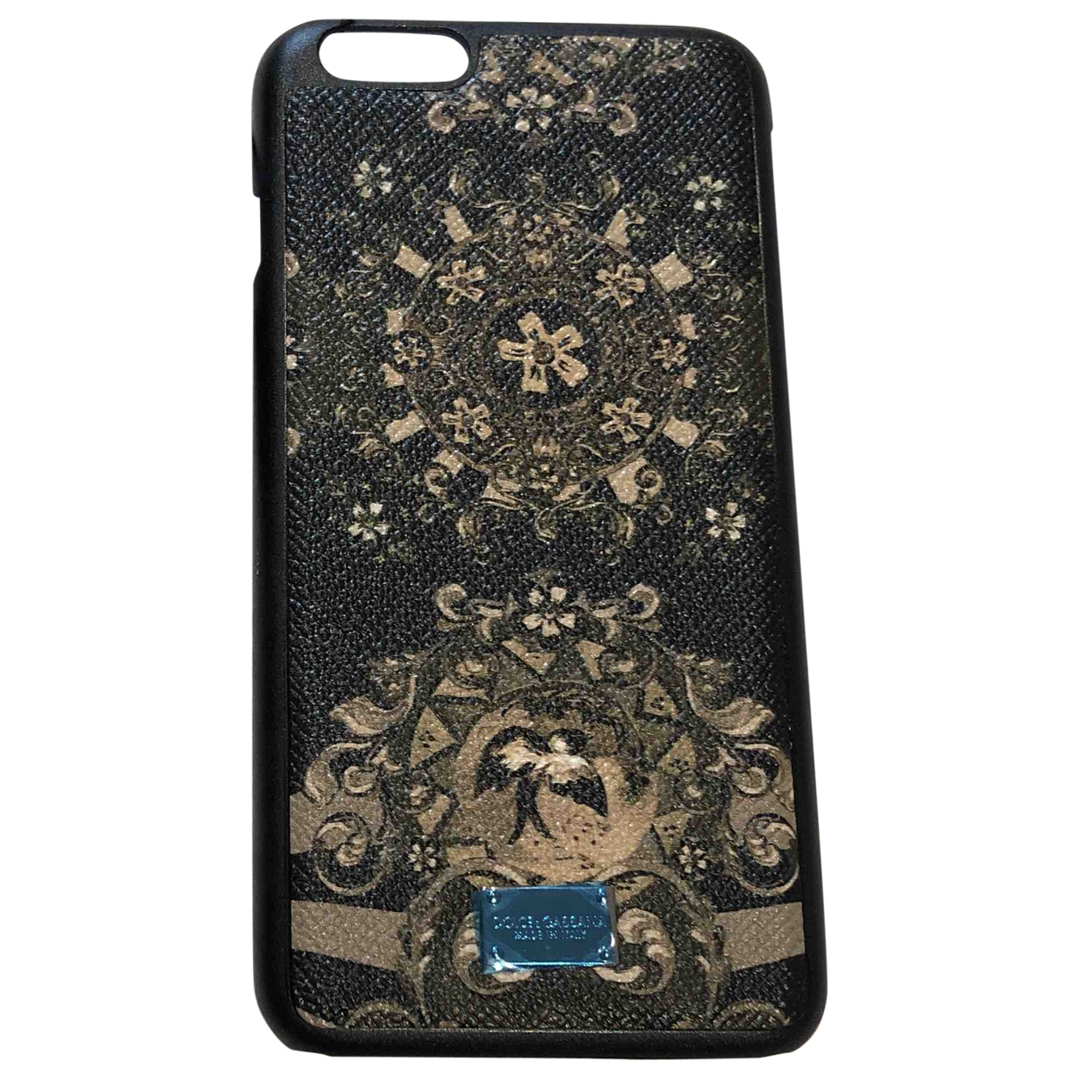Funda iphone Dolce & Gabbana