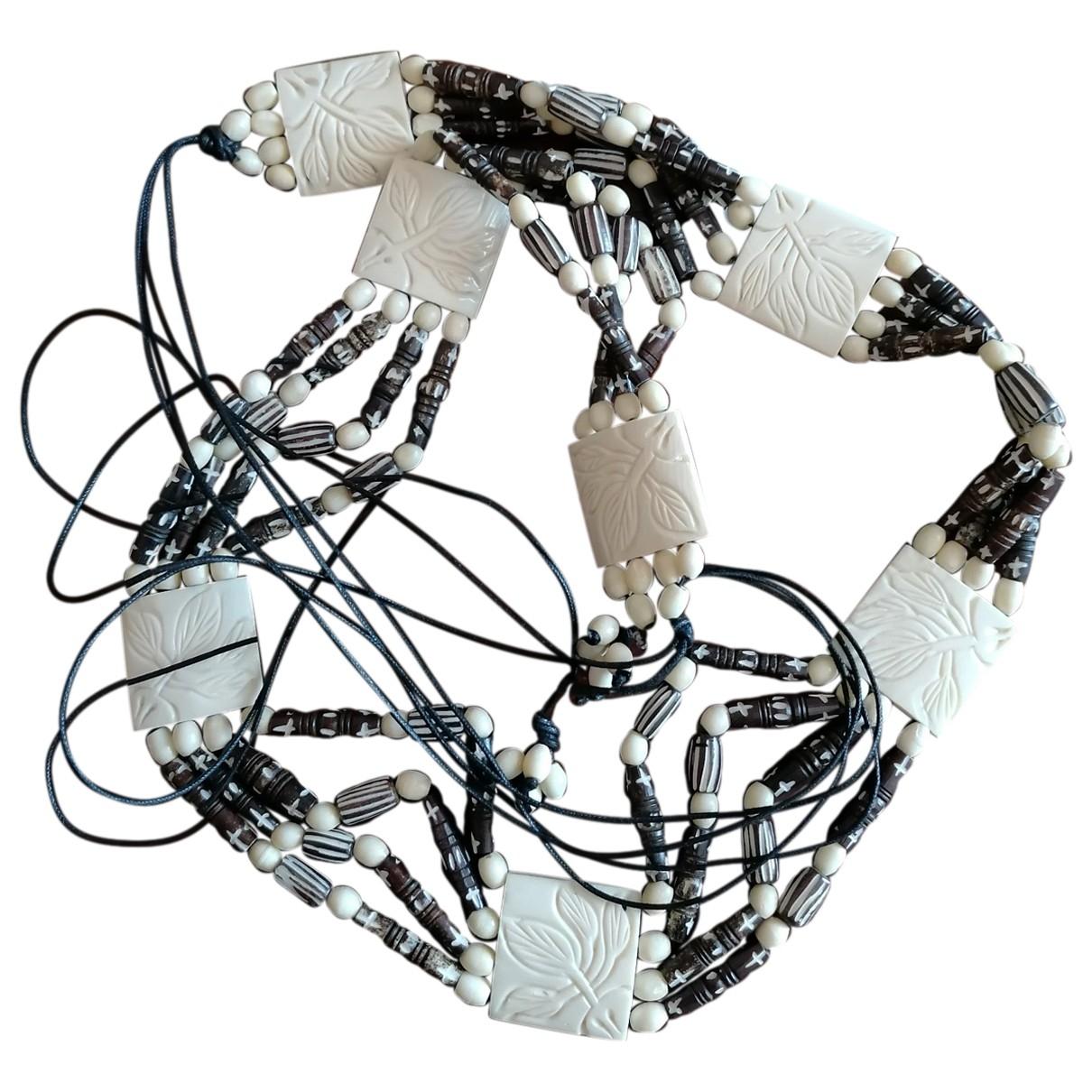 Cinturon de Perlas I Pinco Pallino