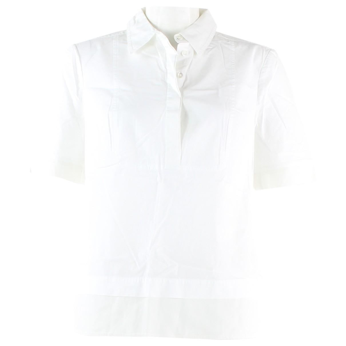 Camisas Tory Burch