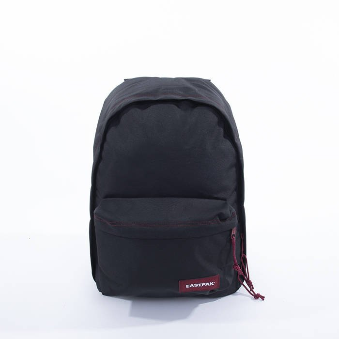 Eastpak Out Of Office EK767C94