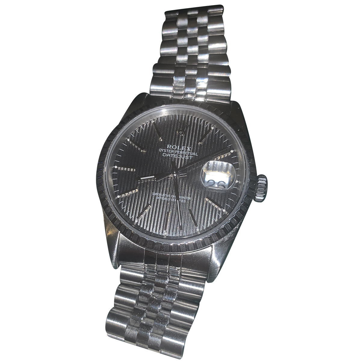Relojes Datejust 36mm Rolex