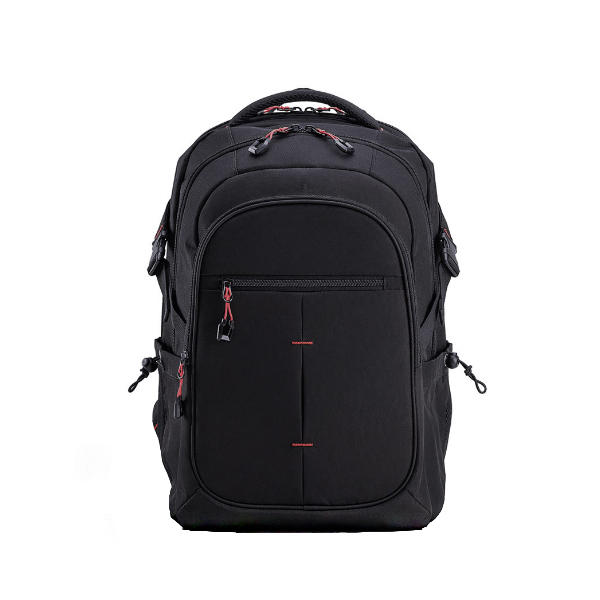 UREVO 25L Backpack Level 4 Waterproof 15inch Laptop Bag Rucksack Outdoor Travel from xiaomi youpin