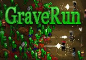 GraveRun Steam CD Key