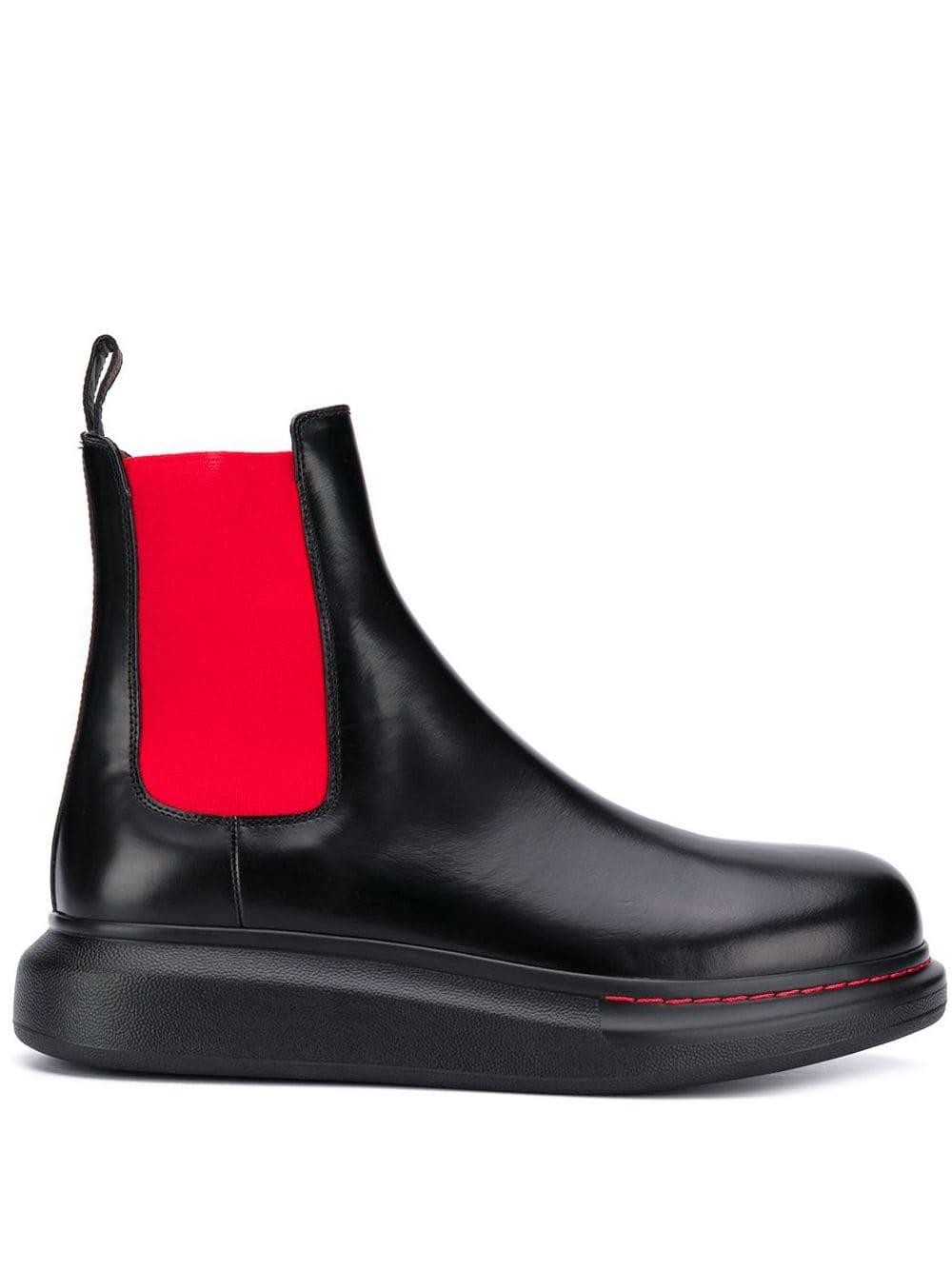 Chelsea Hybrid Sneakers