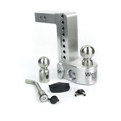 Weigh Safe Adjustable 8